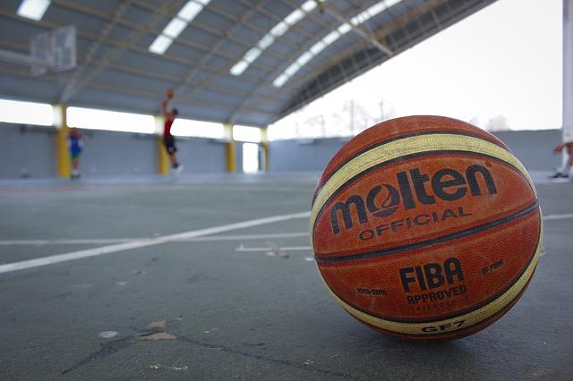 5cfcdf923eaf8 🥇 Pelotas de baloncesto