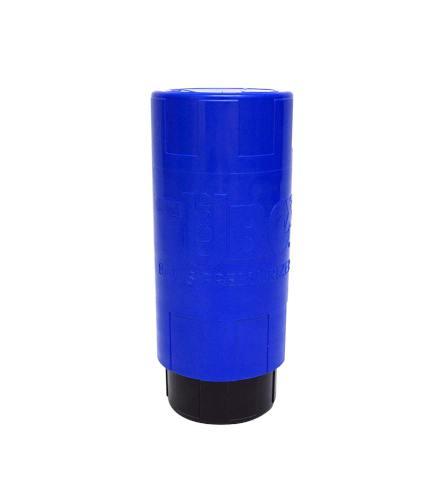 presurizador tuboplus