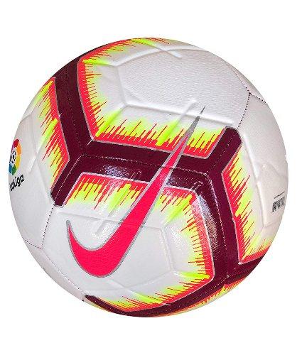la pelota de la liga