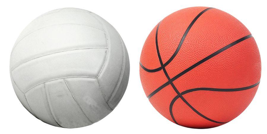 balon, bola o pelota