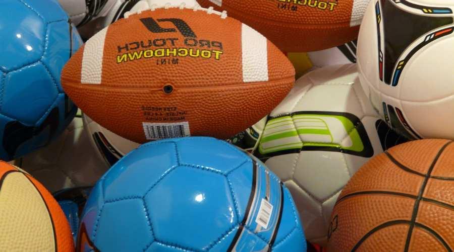 balon pelota