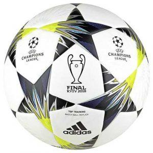 balon de futbol adidas finale kiev