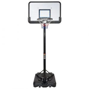 iunnds canasta baloncesto
