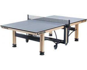cornilleau mesa ping pong
