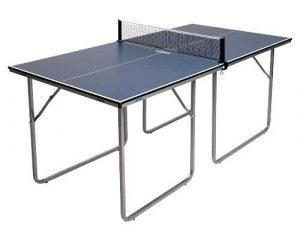 joola mesa ping pong