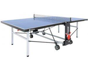 sponeta mesa ping pong