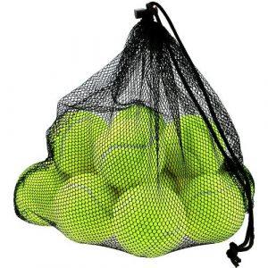 comprar pelotas de tenis