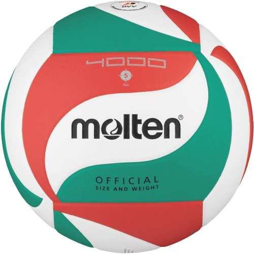 Molten VM4000 pelota de voley