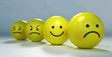 bolas anti estrés